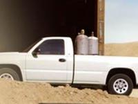PREMIUM & KEY FEATURES ON THIS 2007 Chevrolet Silverado