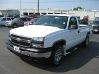 Options Included: Warranty, Power Windows, Tilt Wheel,