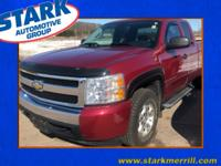 **Passed Wisconsin Safety Inspection**, ** AWD / 4X4 /