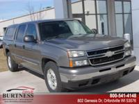 Optional equipment includes: Crew Cab Value Package,