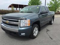 Body Style: Truck Engine: Exterior Color: Green