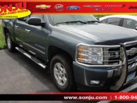 Chevrolet FEVER* New Inventory!! Need gas? I don't