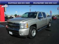 New Arrival! Runs mint!!! This Truck has less than 59k
