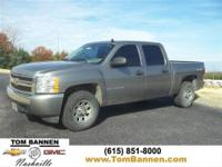New Arrival.. This outstanding 2007 Silverado 1500 LS