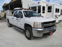 Looking for a truck we have one for you a Chevy with a