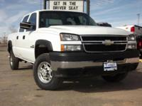 Description Make: Chevrolet Model: Silverado 1,500