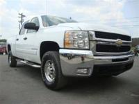 LT!! Z71!! power windows, power door locks, am-fm cd
