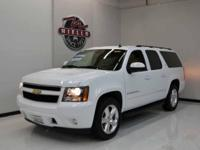 2007 Chevrolet Suburban 1500 Our Location is: Niello