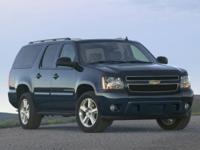 Options:  3.73 Rear Axle Ratio|17 X 7.5 5-Spoke