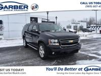 Featuring a 5.3L V8 with 141,049 miles. Includes a
