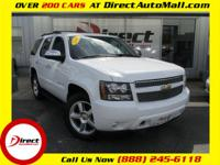 CARFAX CERTIFIED, LEATHER SEATS, NAVIGATION SYSTEM,
