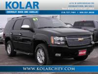 SAVE AT THE PUMP!!! 21 MPG Hwy* 4 Wheel Drive! All