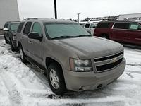 Recent Arrival! New Price! AWD / 4wd/ 4x4, Local