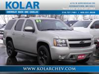 Just Arrived** 4 Wheel Drive!!!4X4!!!4WD... Gets Great