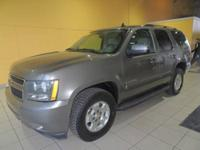 2007 Chevrolet Tahoe SUV LT Our Location is: Vin Devers