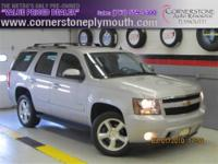 Drive this marvelous SUV home today*** This rugged