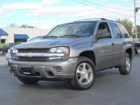 Options Included: 4 Wheel Drive, All Wheel Drive,