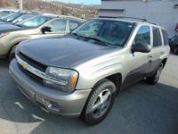 Exterior Color: graystone metallic, Body: SUV 4X4,
