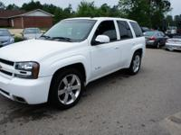 Options Included: Navigation, Alloy Wheels, CD, Power