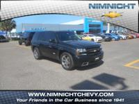 Moonroof, Hitch, Dual Zone A/C, Aluminum Wheels,
