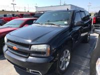 Black exterior and Light Gray interior, SS trim. $3,300
