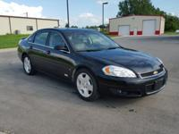 Are you wanting an AWESOME CAR?!!! Here is a 2007 Chevy