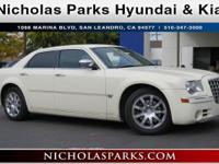 2007 Chrysler 300C Recent Arrival!Please feel free to