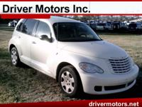 Body Style: Wagon Engine: 2.400 Exterior Color: WHITE