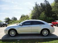 Exterior Color: bright silver metallic clearcoat, Body: