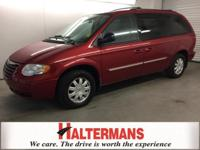 Gasoline! Welcome to Halterman Toyota! There is no