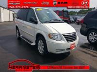 Clean AutoCheck, One Owner**, Alloy Wheels. Odometer is