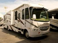 Make: Coachmen Year: 2007 Condition: Used 30091 miles,