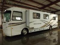 Make: Coachmen Year: 2007 VIN Number: 4UZAAJBV47CY31599