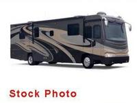 Description Make: Coachmen Mileage: 43,000 miles Year: