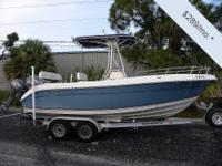 You can have this vessel for as low as $289 per month.