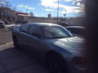 Charger+trim.+FUEL+EFFICIENT+28+MPG+Hwy%2F21+MPG+City%2