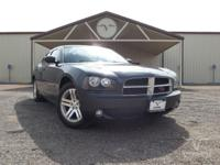 Options Included: 5.7l Hemi Multi-Displacement V8