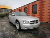 **INVENTORY REDUCTION SALE** R/T edition 2007 Dodge