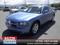 New In Stock** Zoom Zoom Zoom! CARFAX 1 owner and