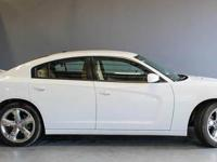 2007 DODGE Charger SEDAN 4 DOOR Our Location is: