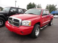 New Arrival! AUTO TRANS! CRUISE CONTROL, AND BEDLINER.