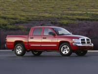 Options:  Four Wheel Drive Tires - Front On/Off