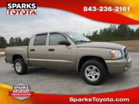 Options:  Abs Brakes (Rear Only)|Air Conditioning -
