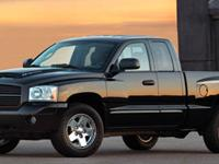 Exterior Color: bright white, Body: Extended Cab