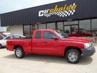 Options Included: 2 Door, Extended Cab, 4 Wheel Drive,