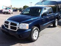 ABS brakes, AM/FM radio, Air conditioning, Bumpers: