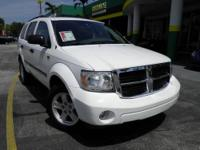 Buy Pre-Owned With Peace of Mind! H Greg Auto Auction