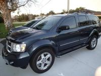 26,250 Miles Original owner Hemi-- Cold air intake and