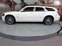 2007 Dodge Magnum CARS HAVE A 150 POINT INSP, OIL
