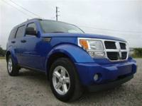 LOCAL NC TRADE!! SLT!! 4X4, power windows, power door